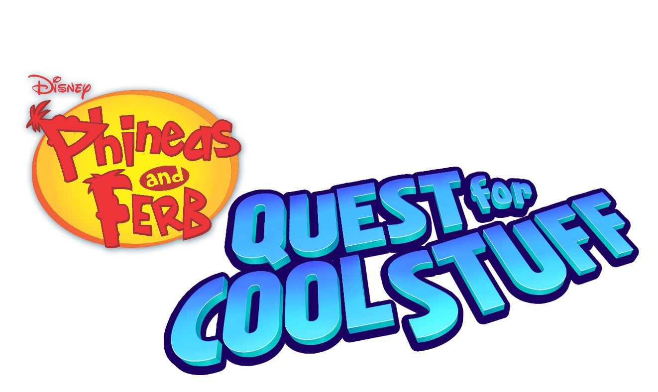 Phineas And Freb Quest For Cool Stuff Review Junkies