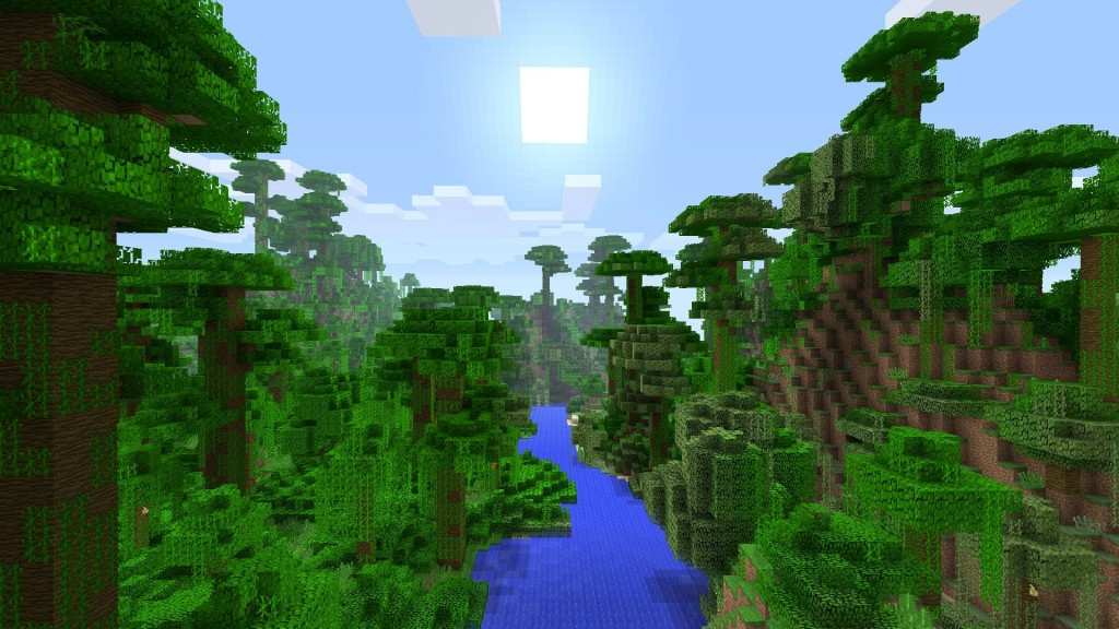 Minecraft-Xbox-One-Edition-