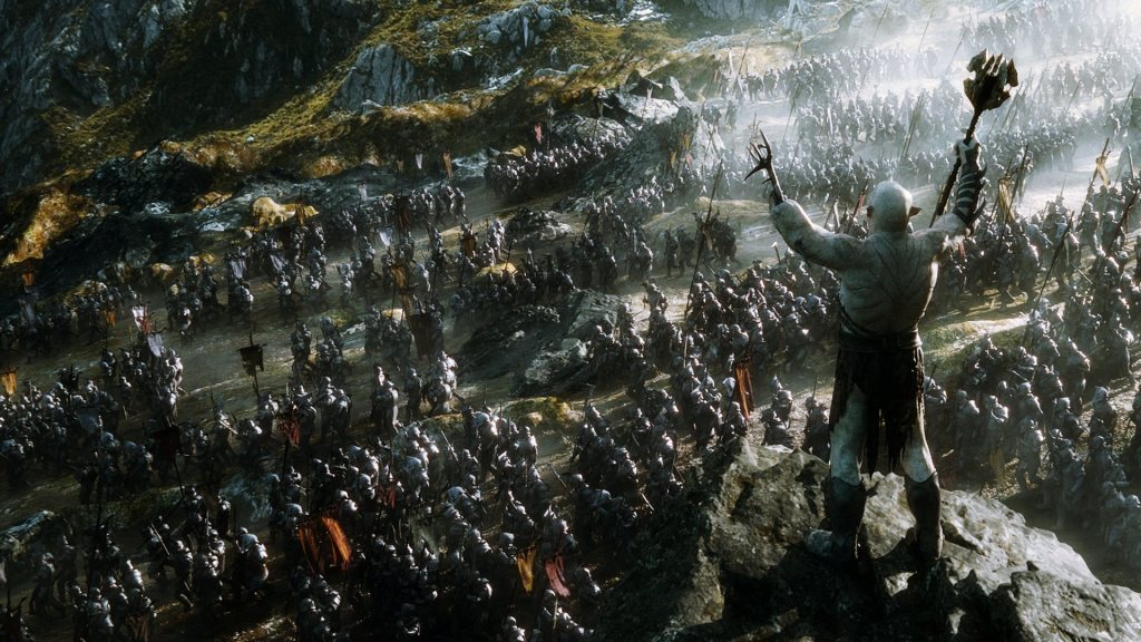 the_hobbit__battle_of_the_five_armies2
