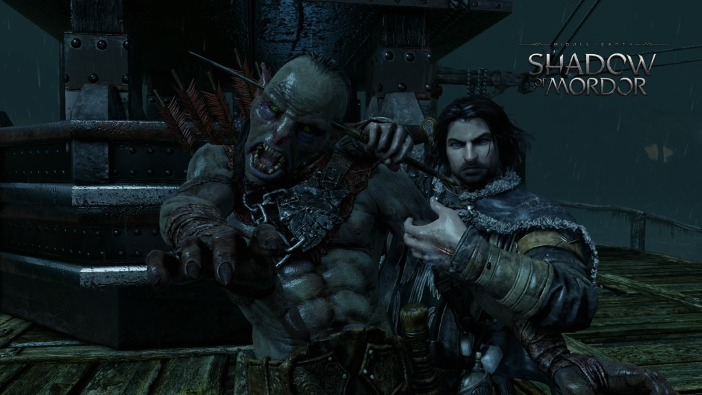 Middle-earth™: Shadow of Mordor™_20150105172249