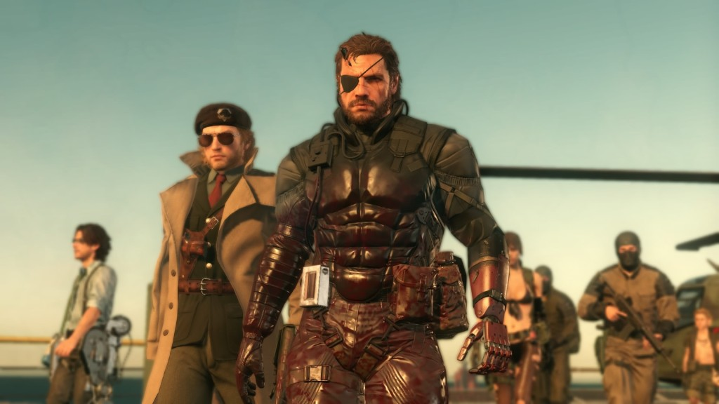 METAL GEAR SOLID V: THE PHANTOM PAIN_20150911181149