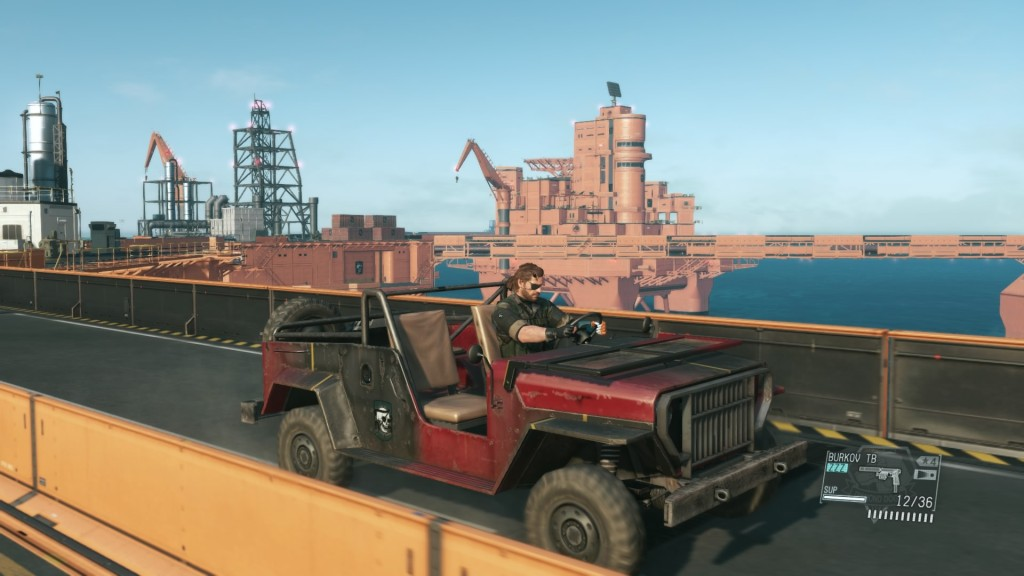 METAL GEAR SOLID V: THE PHANTOM PAIN_20150920154552