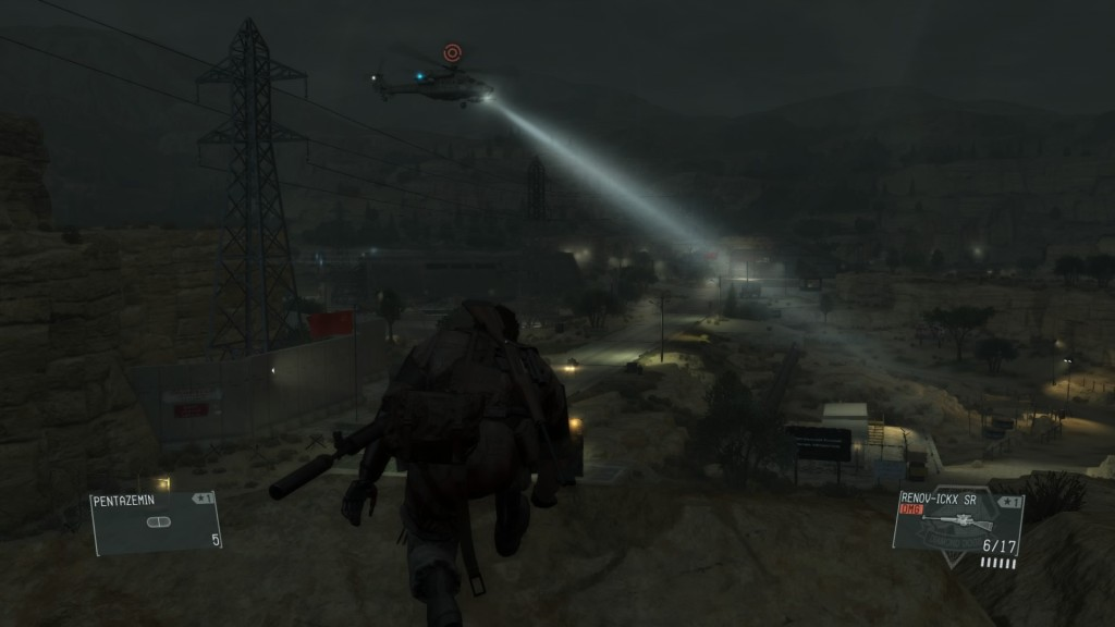 METAL GEAR SOLID V: THE PHANTOM PAIN_20150904005241