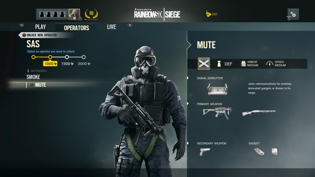 Tom Clancy's Rainbow Six® Siege - Closed Beta_20150928200418