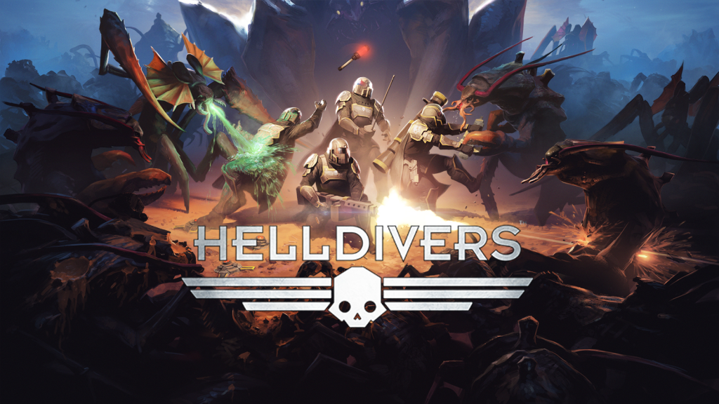 helldivers_title
