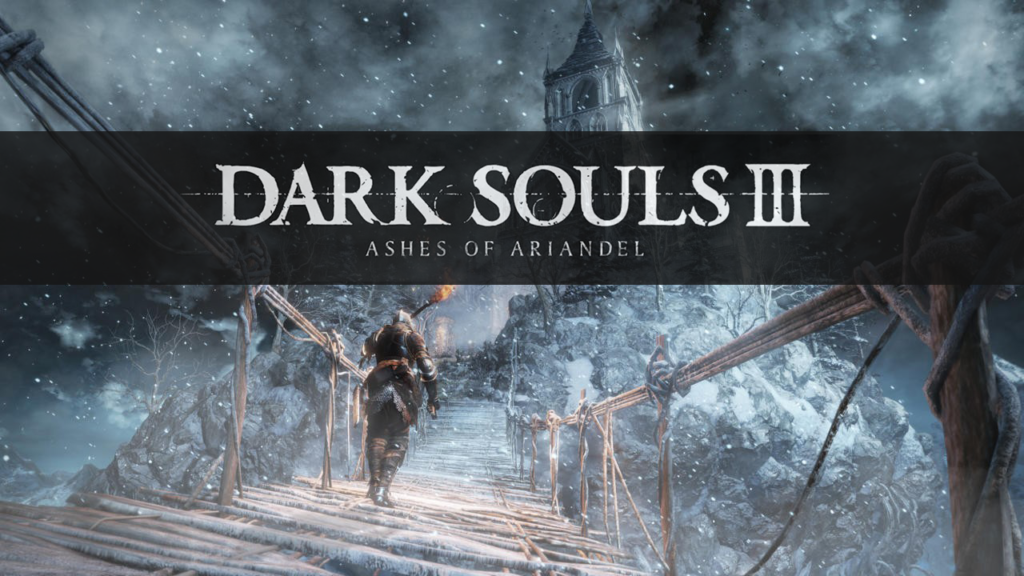 ashes-of-ariandel-title