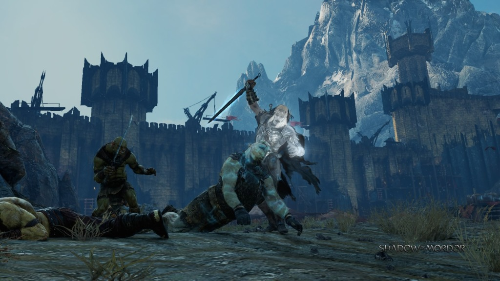 Middle-earth™: Shadow of Mordor™_20150106031232