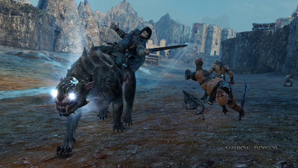 Middle-earth™: Shadow of Mordor™_20150106030056