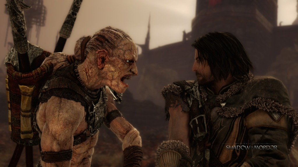 Middle-earth™: Shadow of Mordor™_20150106015704