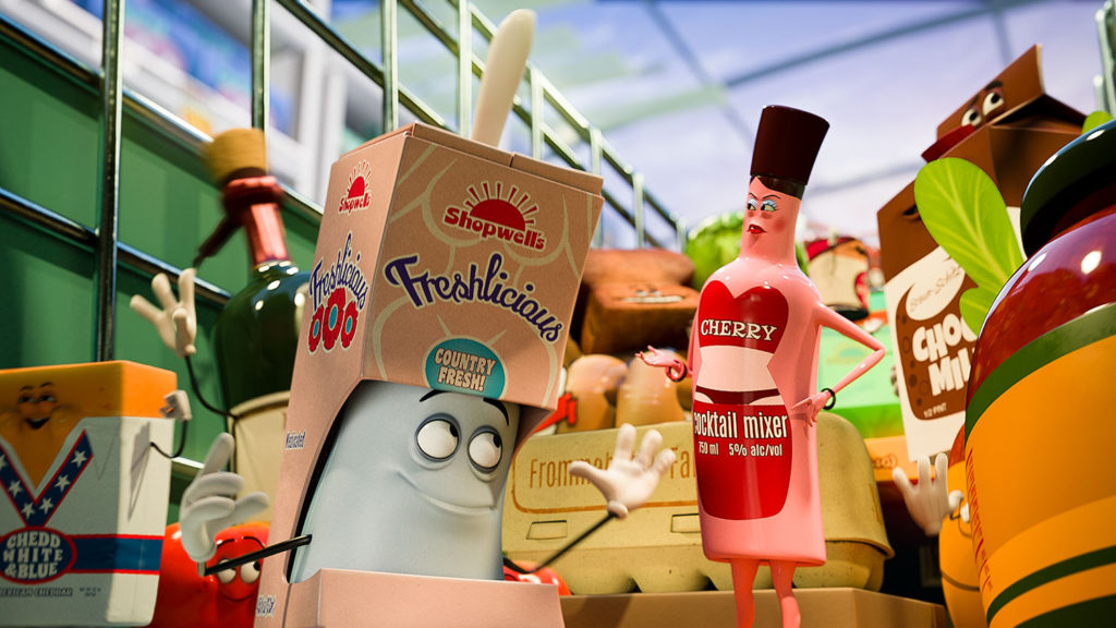 sausage-party-review_0014-1500x844