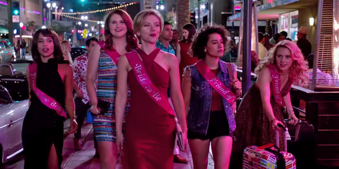 scarlett-johansson-stars-in-the-must-see-raunchy-comedy-rough-night-heres-the-trailer