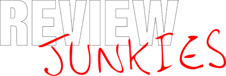 Review Junkies