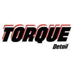 Torque Detail Review