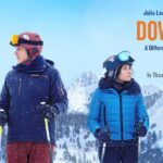 Downhill Review